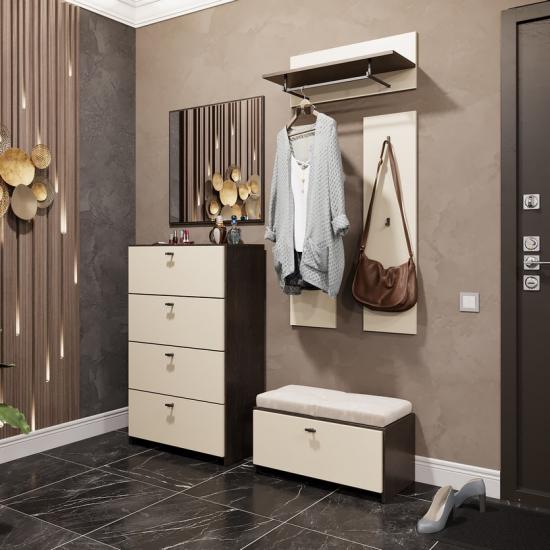 Распродажа - мебель для прихожей