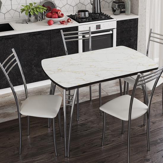 Распродажа - столы, стулья