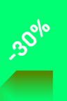 Лента -30%19