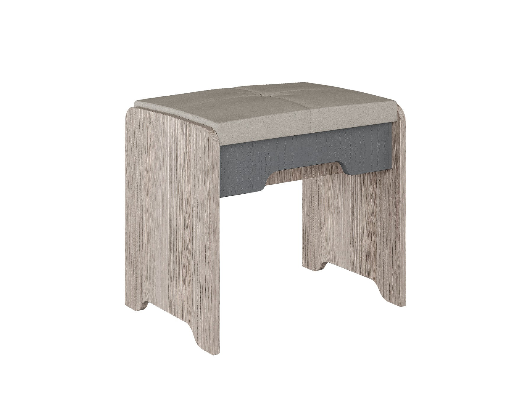 Продажа мебели в интернет-магазине ВашаКомната.РФ – фото 1.6