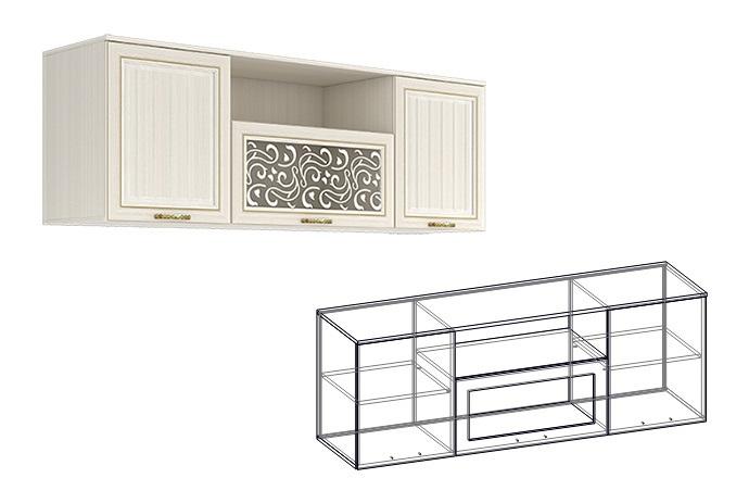 Продажа мебели в интернет-магазине ВашаКомната.РФ – фото 1.8